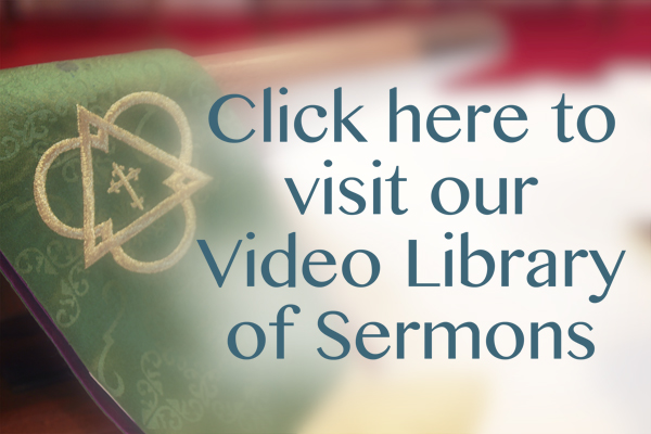 Link to Video Sermons